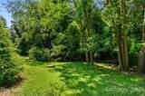 128 Lower Grassy Branch Road - Photo 32