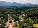 128 Lower Grassy Branch Road - Photo 40