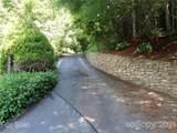 4511 Cove Loop Road - Photo 2