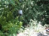 4511 Cove Loop Road - Photo 3