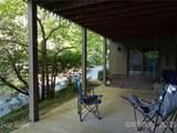 4511 Cove Loop Road - Photo 39