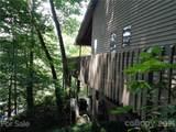 4511 Cove Loop Road - Photo 42