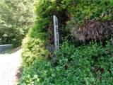 4511 Cove Loop Road - Photo 44