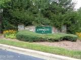 4511 Cove Loop Road - Photo 46