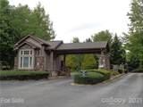 4511 Cove Loop Road - Photo 47