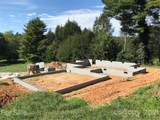 230 Gravely Branch Road - Photo 2