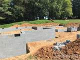 230 Gravely Branch Road - Photo 3