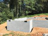 230 Gravely Branch Road - Photo 4