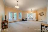 314 Lakeview Shores Loop - Photo 39