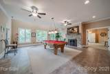 314 Lakeview Shores Loop - Photo 44