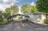 44 Montview Circle - Photo 4