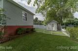 44 Montview Circle - Photo 10