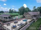 2084 Rugby Road - Photo 4