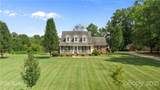 178 Buck Fraley Road - Photo 5