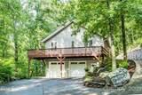 481 Eagle Ridge Drive - Photo 24