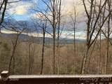 481 Eagle Ridge Drive - Photo 9