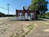 1605 Harper Avenue - Photo 1