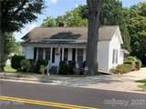 510 Ridge Avenue - Photo 2