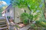 126 Blue Ridge Overlook Drive - Photo 40