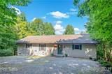 126 Blue Ridge Overlook Drive - Photo 41