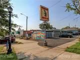 1348 Green Oaks Lane - Photo 30