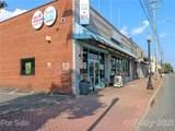 1348 Green Oaks Lane - Photo 32