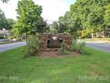 1348 Green Oaks Lane - Photo 34