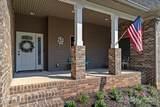 323 Woodland Glen Road - Photo 4