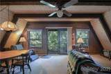 105 Wooded Valley Lane - Photo 2