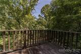 105 Wooded Valley Lane - Photo 12