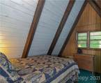 105 Wooded Valley Lane - Photo 8