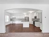 1525 Brooksland Place - Photo 12