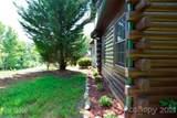 107 Woodgate Drive - Photo 32