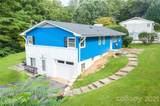 33 Pinehurst Road - Photo 16
