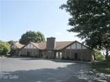 103 Fleetwood Plaza - Photo 33