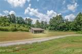 3182 Polk County Line Road - Photo 43