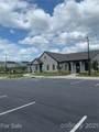 13019 Legacy Ridge Lane - Photo 2