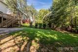 12438 Woodside Falls Road - Photo 14