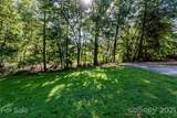 12438 Woodside Falls Road - Photo 15