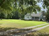110 Foxworth Drive - Photo 1