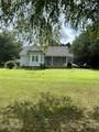 110 Foxworth Drive - Photo 2