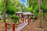 1065 Gauguin Lane - Photo 1