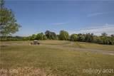 1065 Gauguin Lane - Photo 31