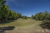 1065 Gauguin Lane - Photo 32