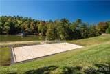 1065 Gauguin Lane - Photo 33
