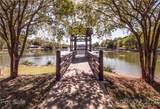 1065 Gauguin Lane - Photo 35
