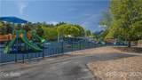 1065 Gauguin Lane - Photo 37