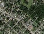 334 Main Street - Photo 12
