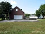 110 Lynn Drive - Photo 34