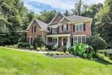3019 Lakewood Edge Drive - Photo 1
